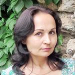 Дина Беляева